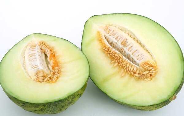 Melone-invernale-frutta-di-marzo
