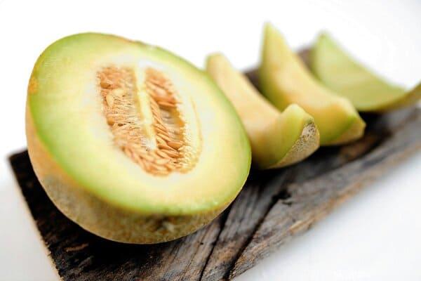 Meloni-frutti-di-stagione-a-settembre