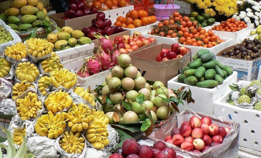 Nomi-frutta-esotica