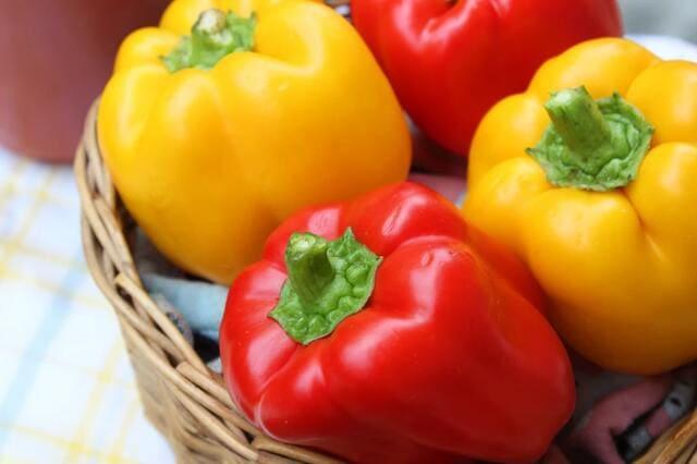 Peperoni-verdure-di-stagione-luglio