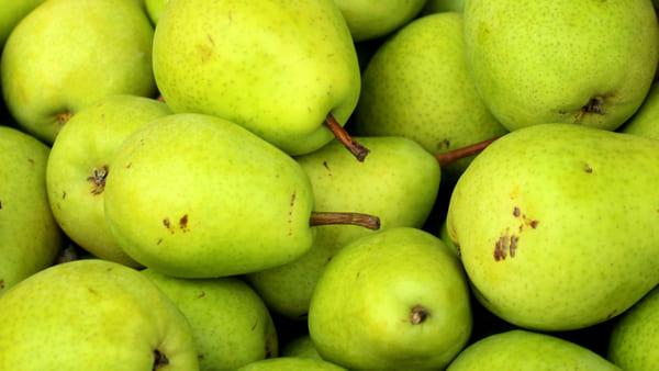 Pera-frutta-di-stagione-di-novembre