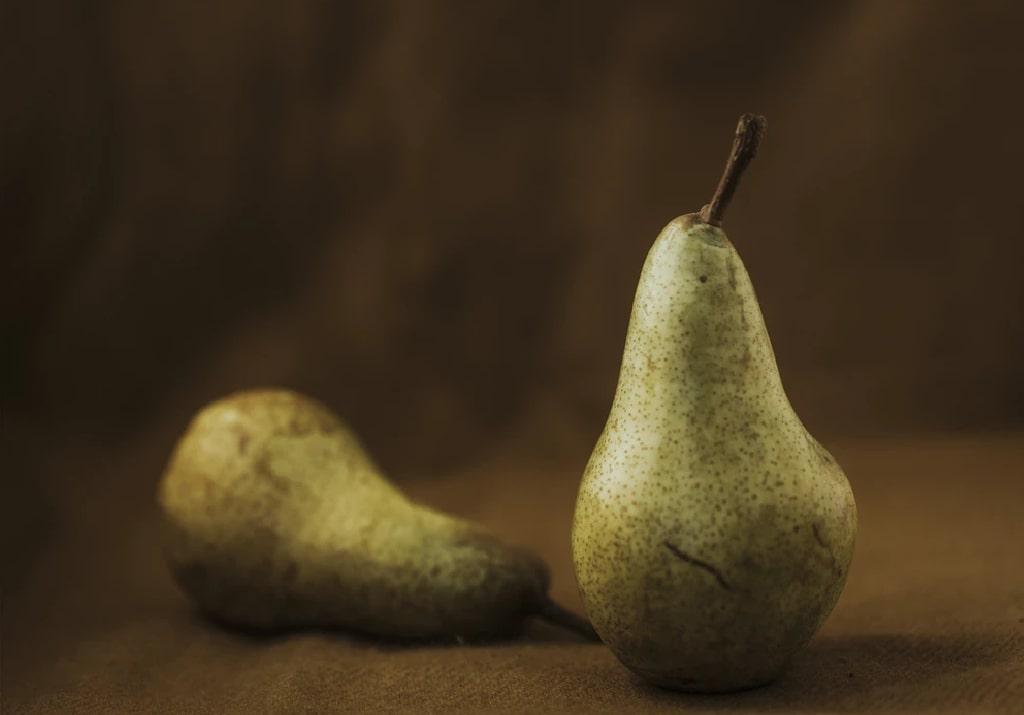 Pera-frutta-di-stagione-gennaio
