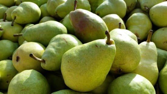 Pere-frutta-di-luglio