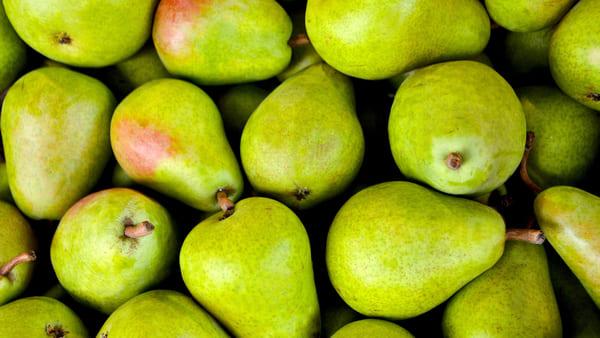 Pere-frutti-di-stagione-a-settembre