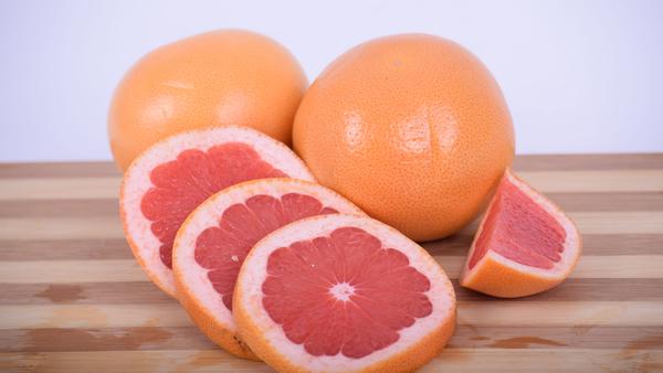 Pompelmo-frutta-di-marzo