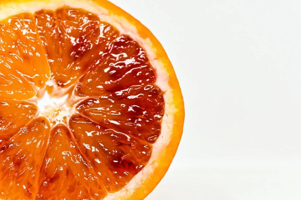 Pompelmo-frutta-di-stagione-gennaio