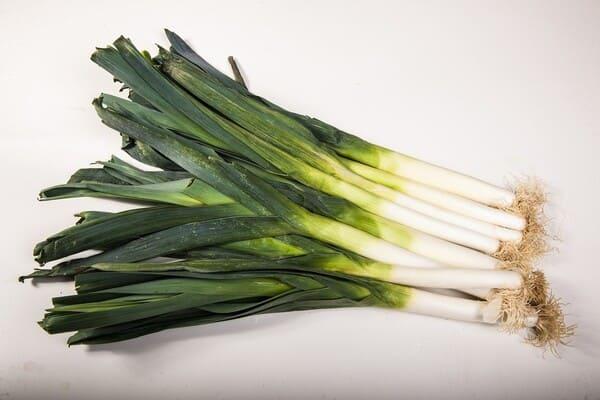 Porri-verdura-di-stagione-a-gennaio