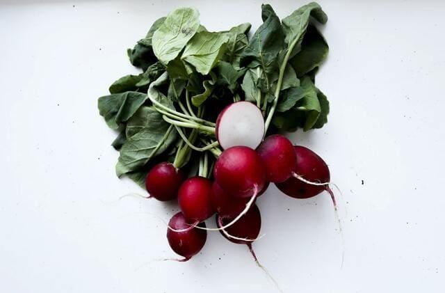 Ravanelli-verdure-di-stagione-luglio