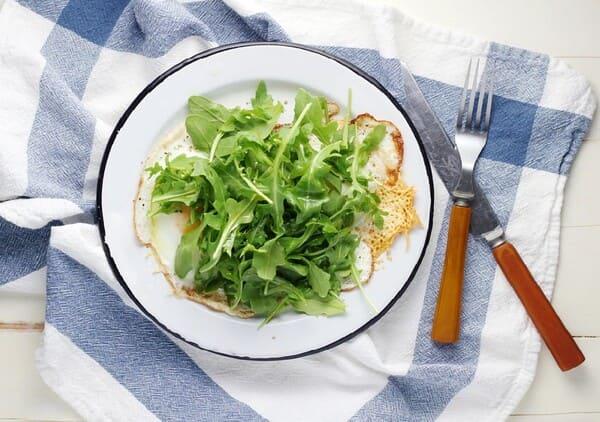 Rucola-verdure-di-stagione-a-marzo