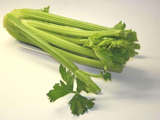 Sedano-verdura-di-stagione-di-novembre