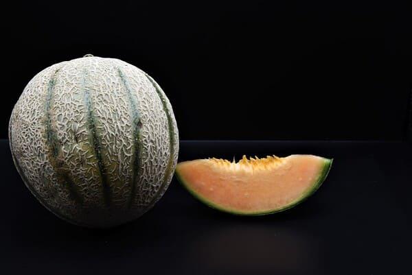 Varieta-di-melone