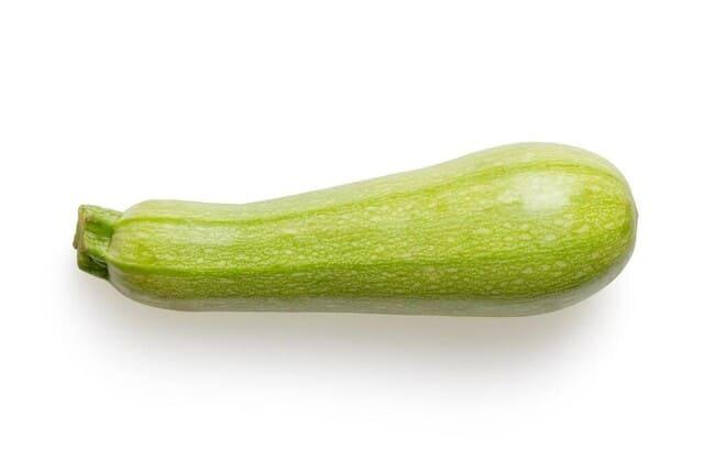 Zucchine-verdura-di-stagione-a-giugno