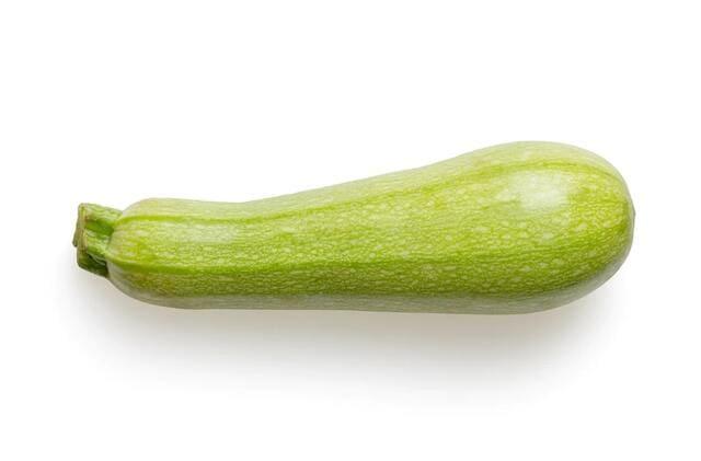 Zucchine-verdure-di-stagione-luglio