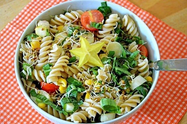 carambola-con-piatti-salate