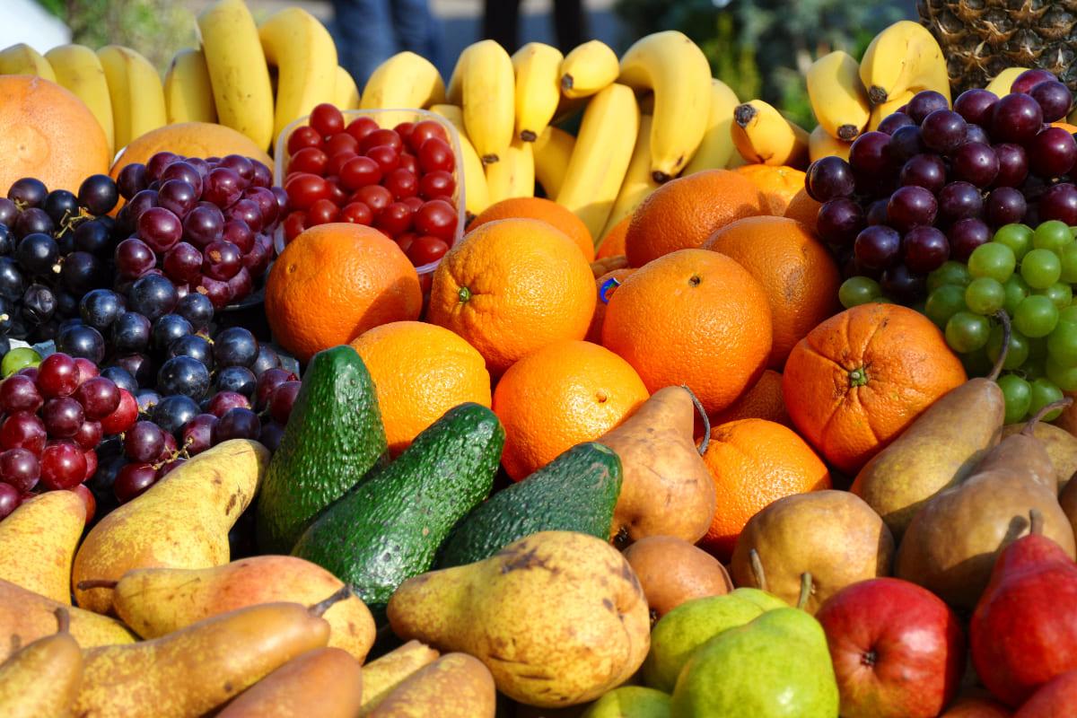 frutta-senza-buccia