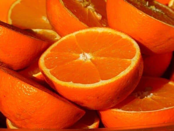 frutti-di-aprile-arance