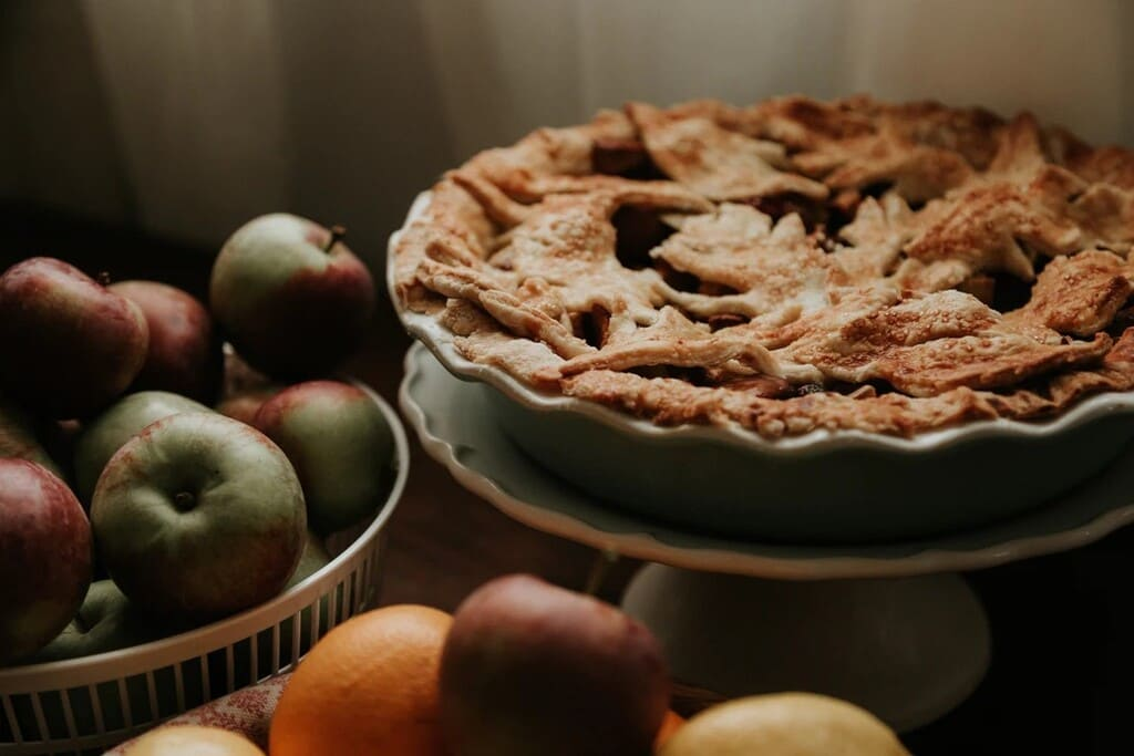 frutti-di-stagione-a-settembre