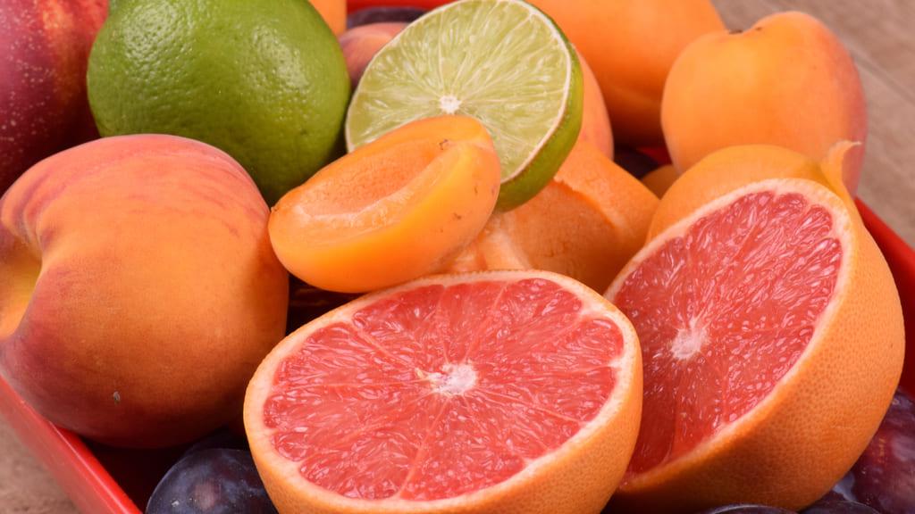 frutti-di-stagione-di-agosto