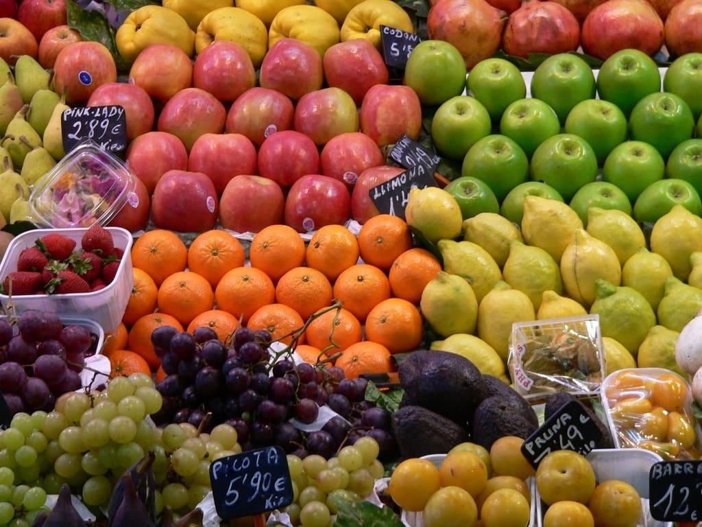 frutti-di-stagione-di-aprile