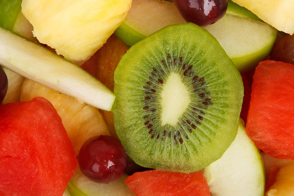 frutti-di-stagione-di-gennaio