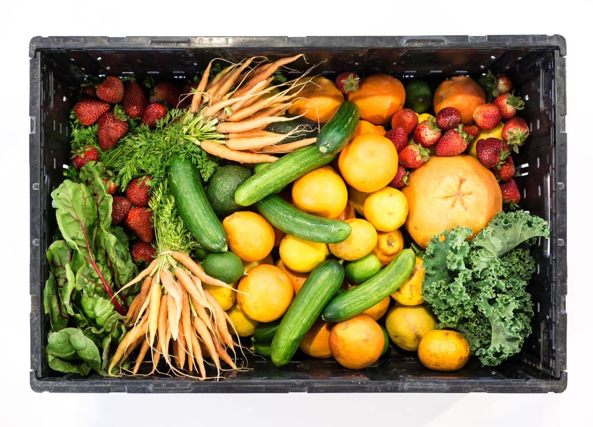 verdura-di-stagione-di-novembre