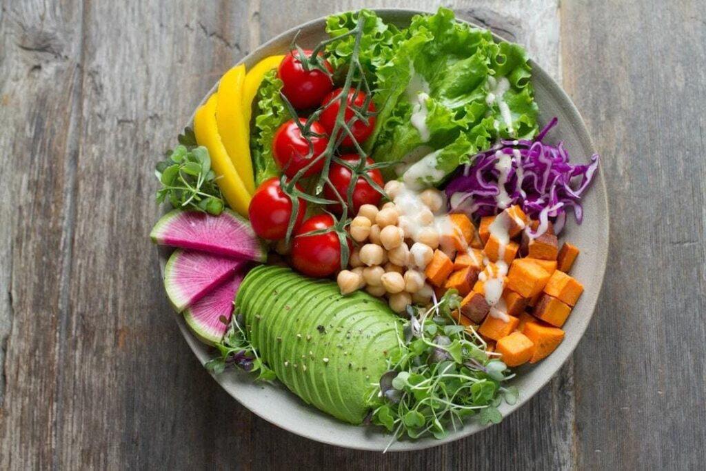 verdure-di-stagione-di-luglio